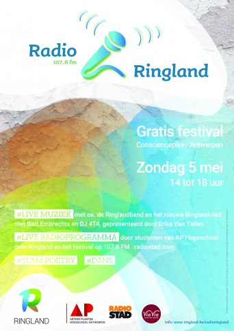 Ringlandaffiche-05