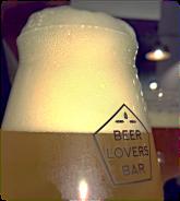 beerloversF