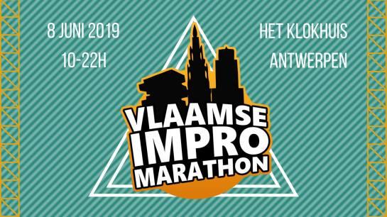 vlaamseimpromarathon