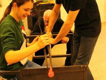 03-rombachsglas-workshop-hotglass