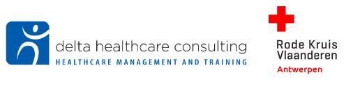 healthcarelogos