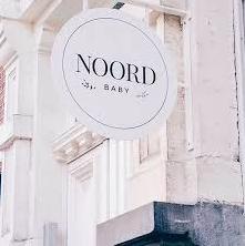 Noordbaby