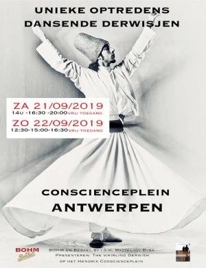 consciencepleinfest