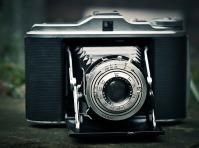 photo-camera-1241441_640