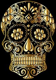 sugar-skull-4452682_640