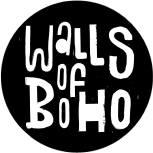 WallsofBoho