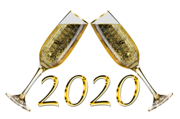 2020new-years-eve-4647528_640