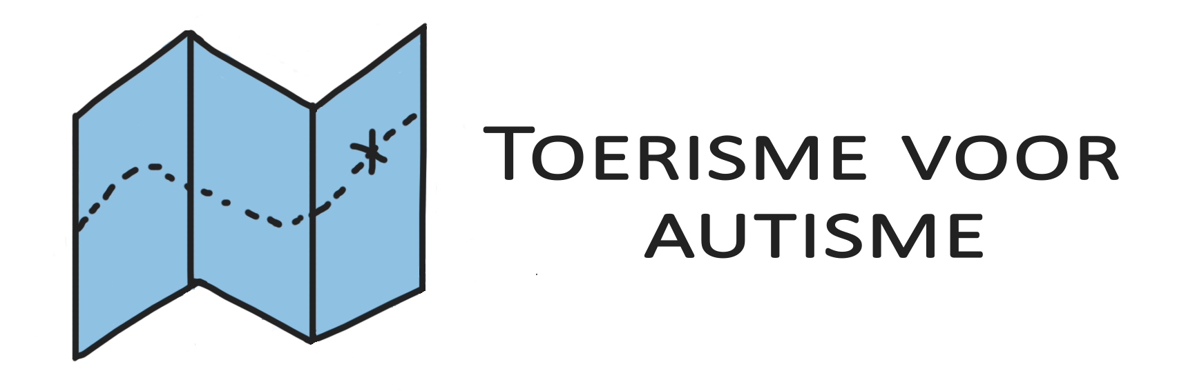Header Toerisme voor Autisme 2