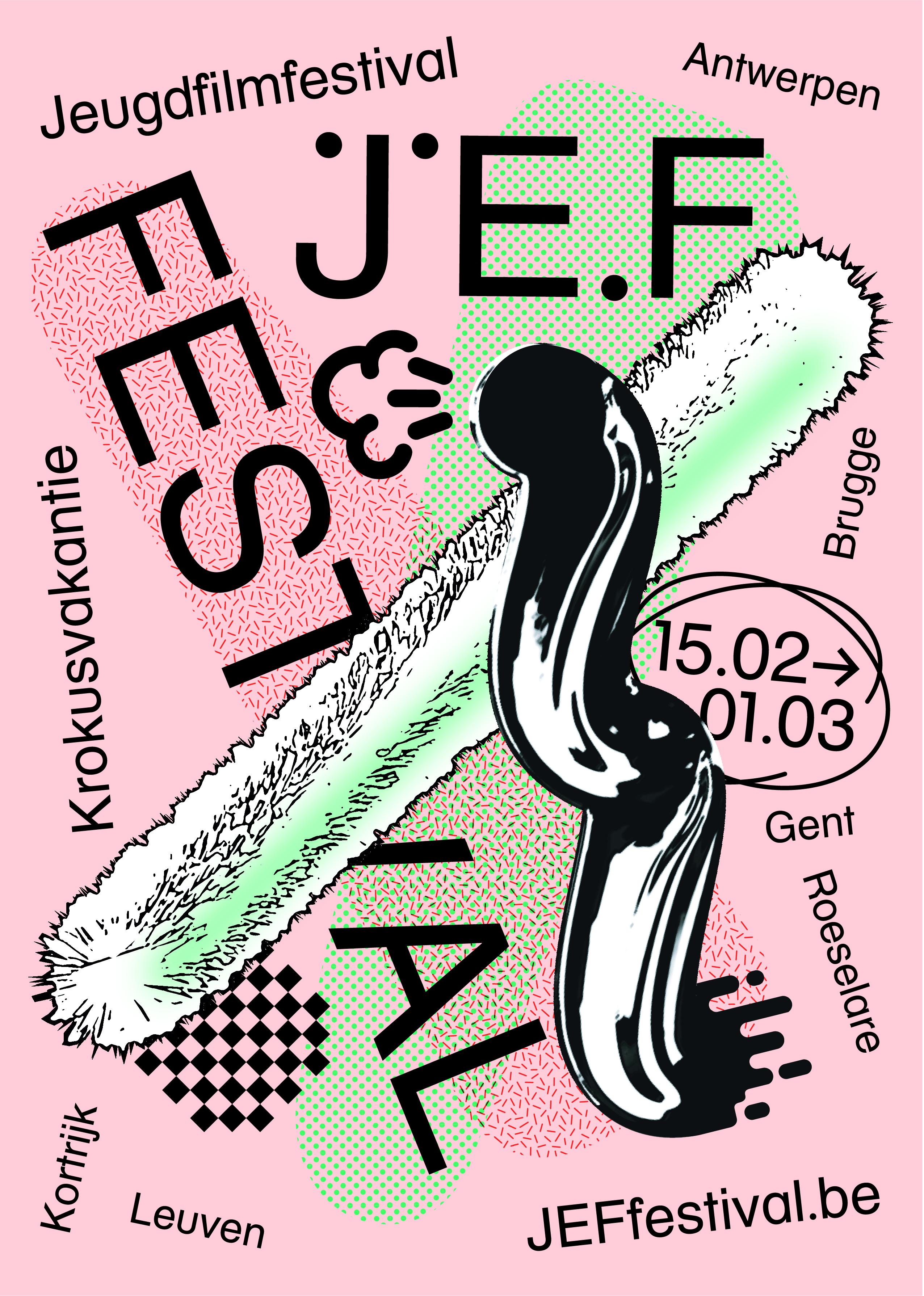 2020 JEF festival campagnebeeld A4 300dpi