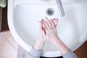 hand-washing-4818792_640